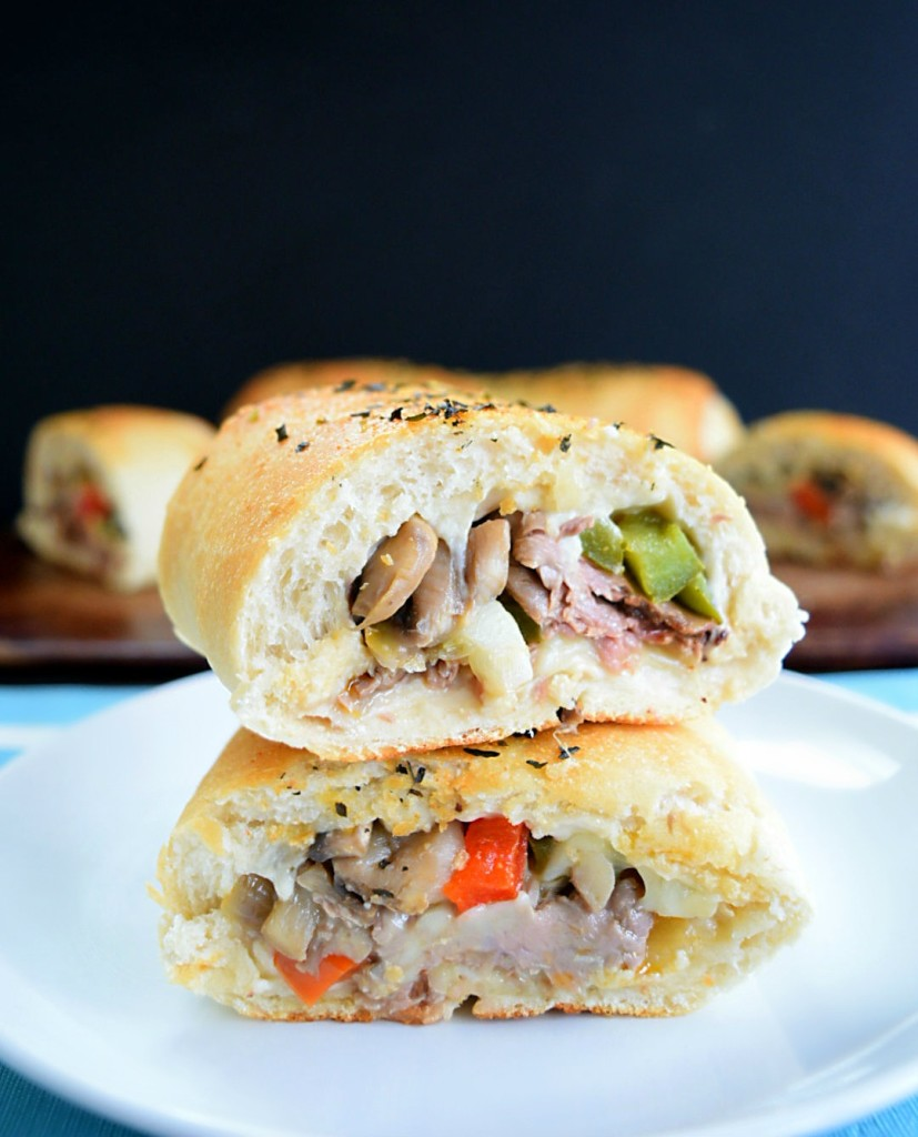 stuffedcheesesteak