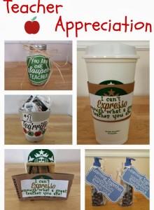 teacher-appreciation-5