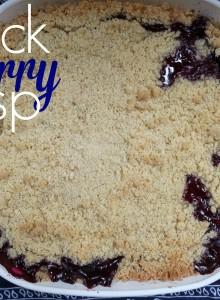 quick-berry-crisp1
