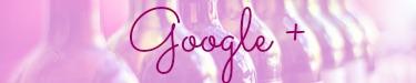 google_wdw