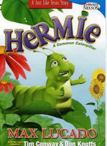 hermie