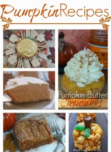 pumpkinrecipes1
