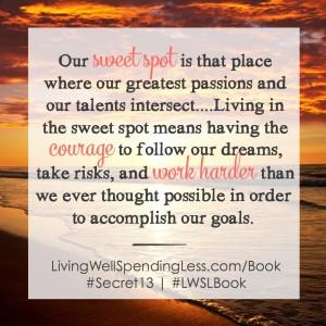 LWSL Book Quote 3