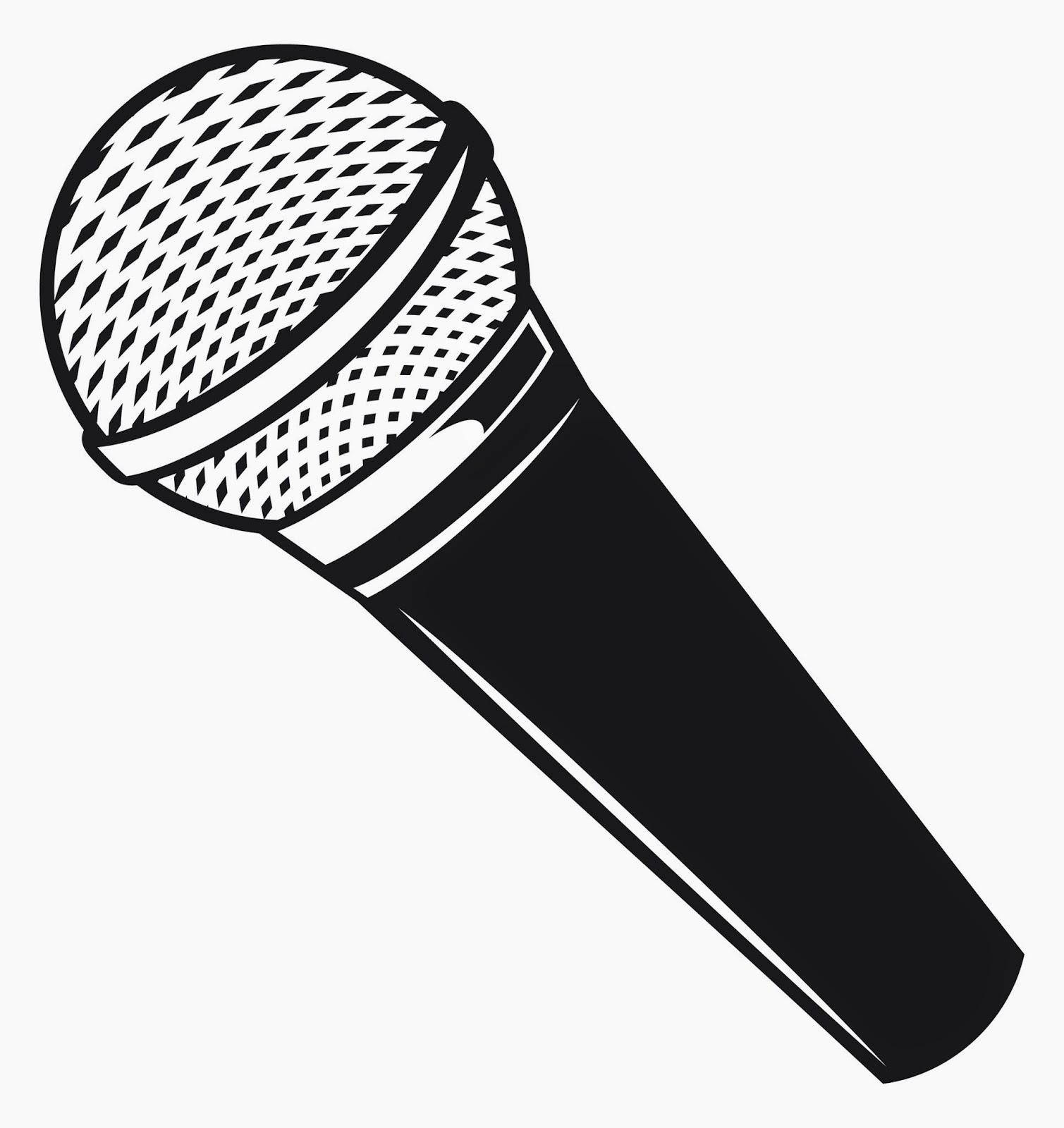 capri sun roarin u0026 39  waters microphones  u0026 rice crispy blimp