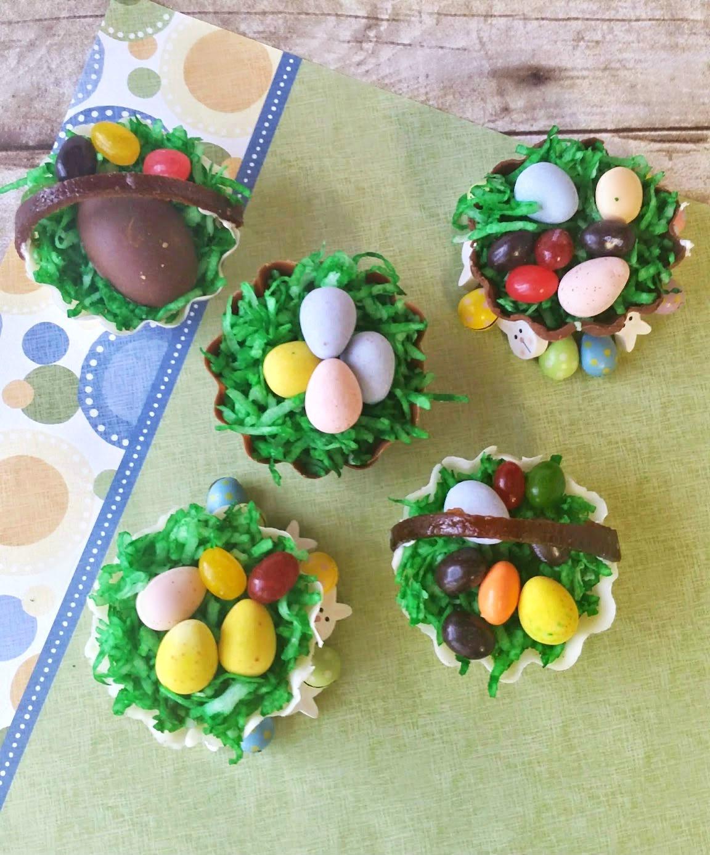 edibleeasterbaskets