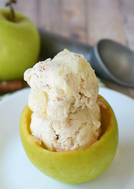applepieicecream