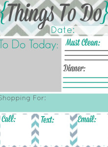 Thingstodoprintable21