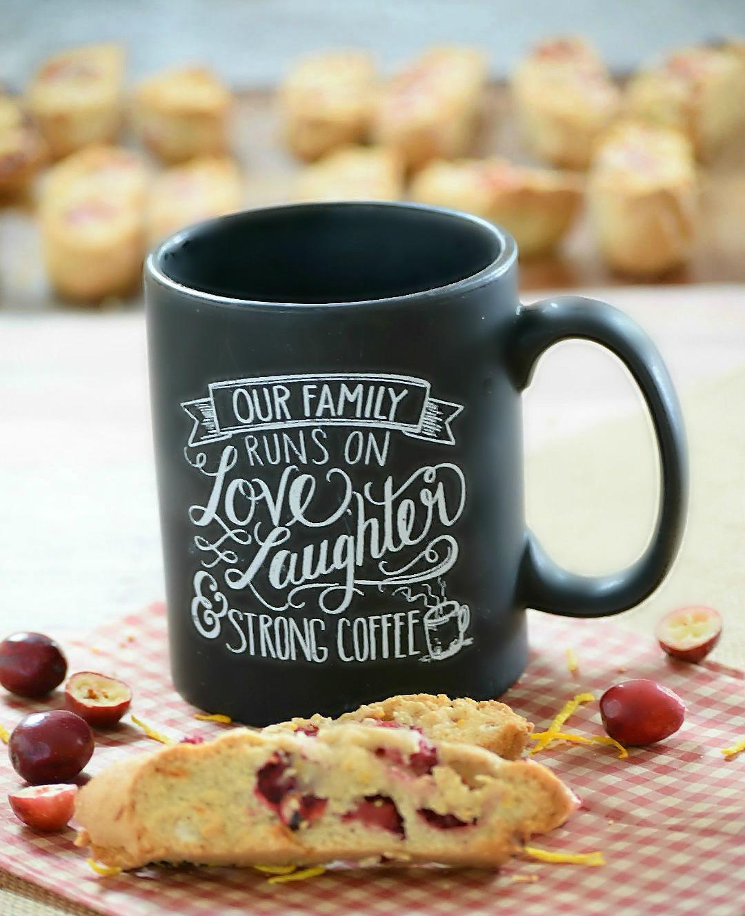 coffeewithbiscotti