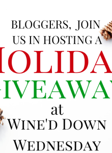 WDW-Holiday-Giveaway