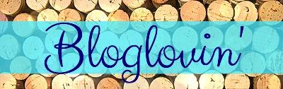 bloglovin-banner1