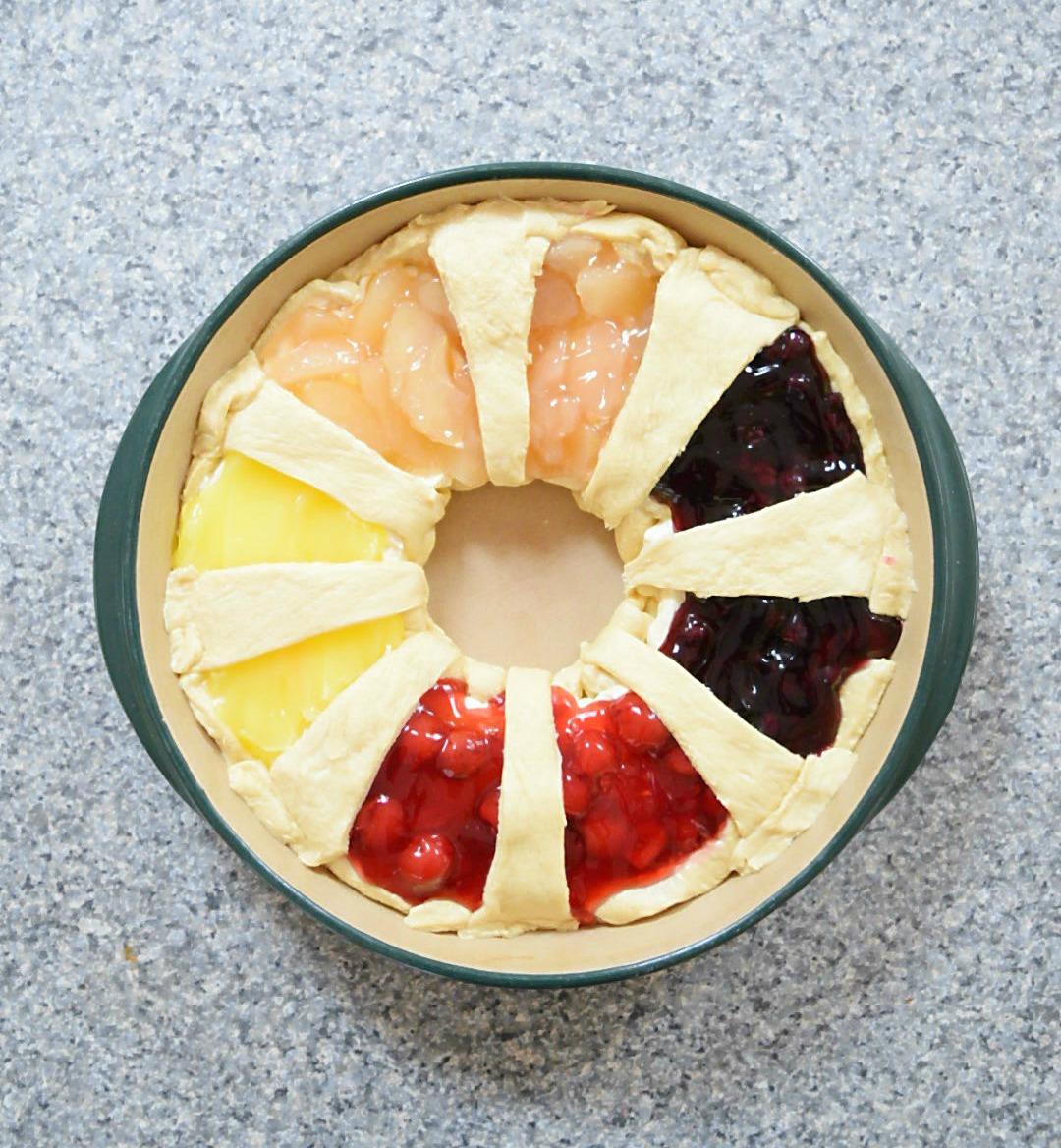 fruitfilledcheesedanish