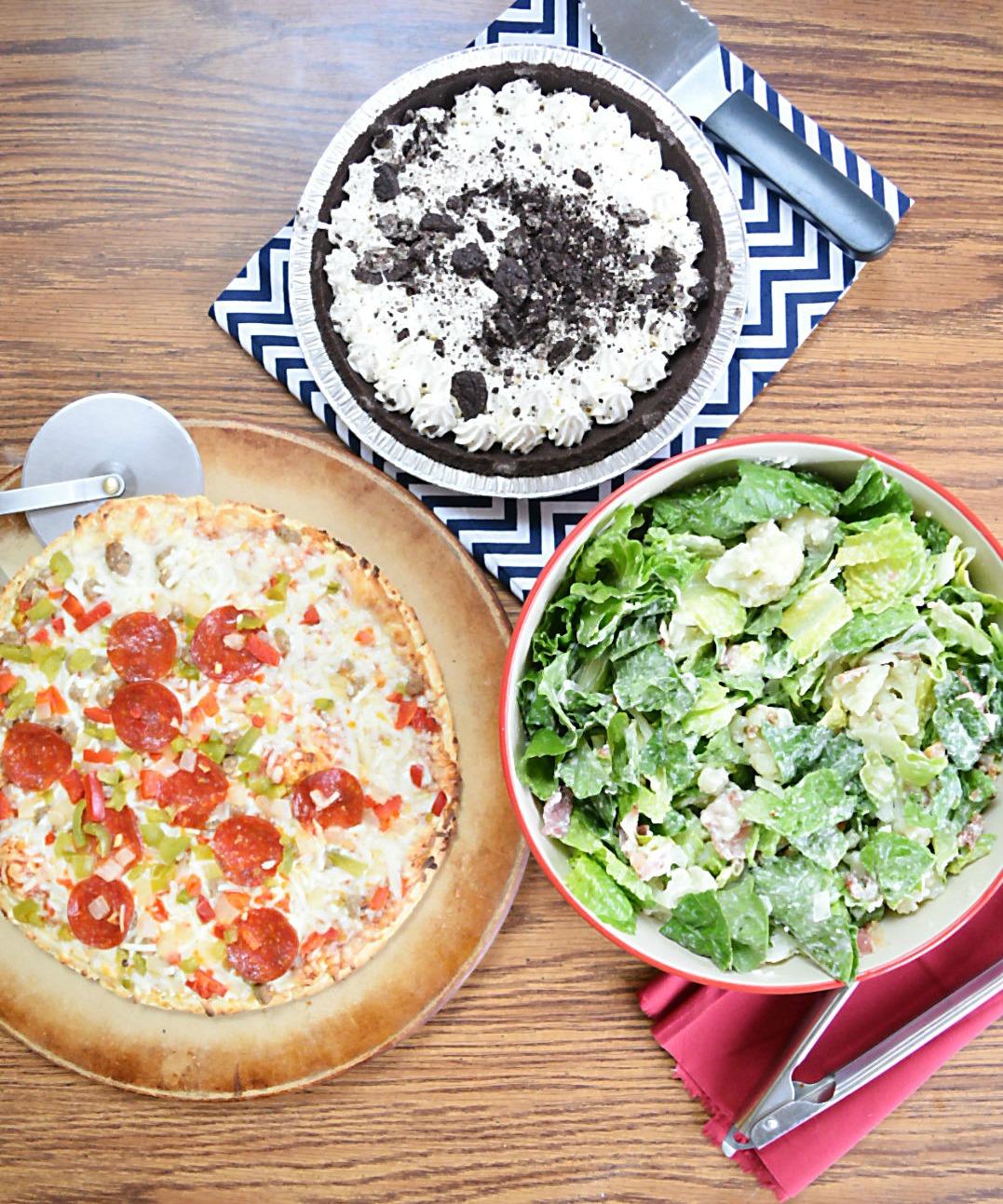 pizzapieandsalad