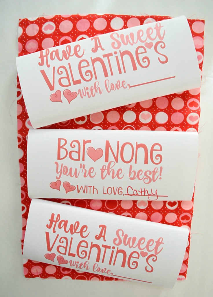 valentinesdaycandy