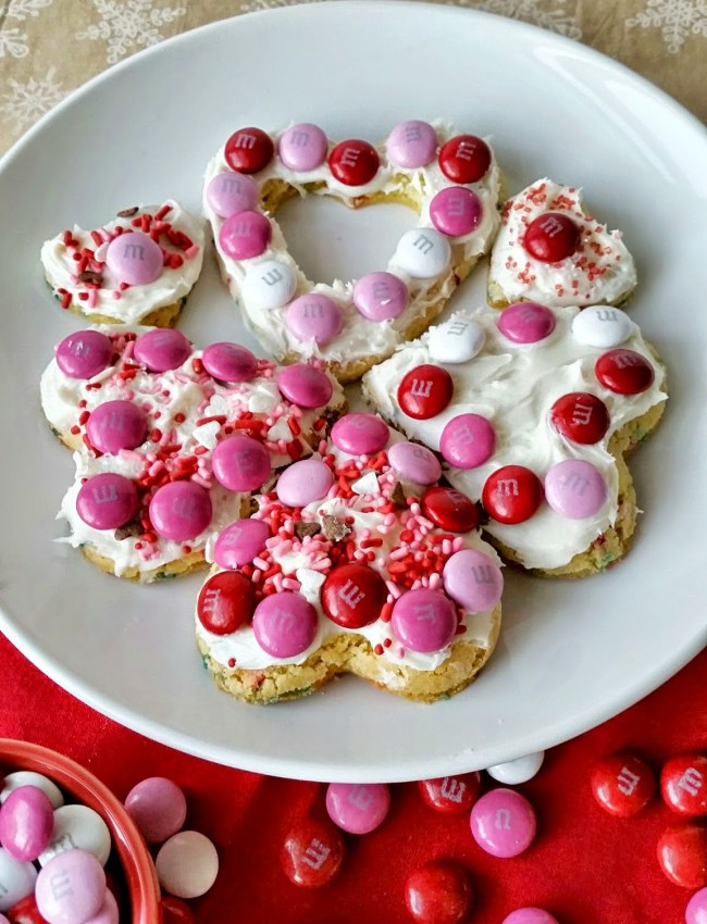 heartcakemixcookies