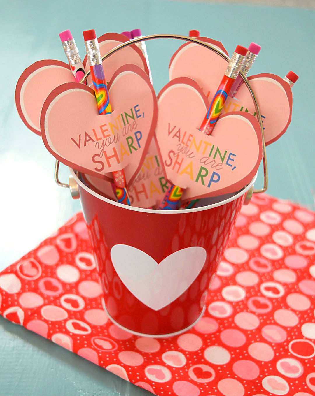 ValentinePencilTopper