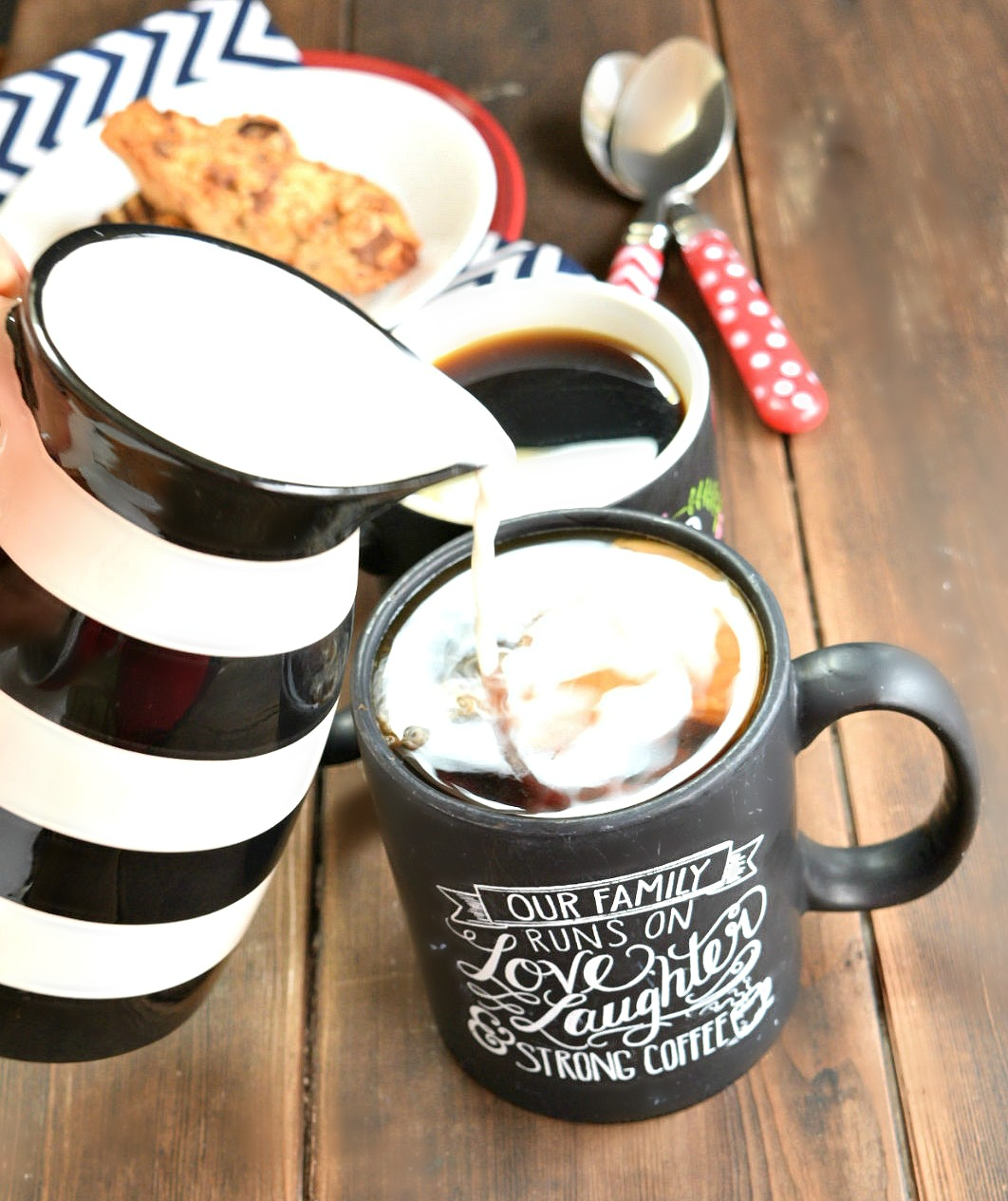 creamerandcoffeemore