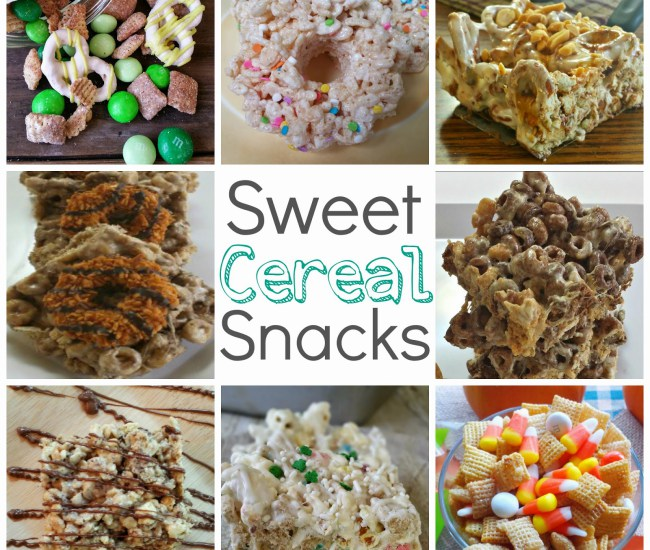 sweetcerealsnacks