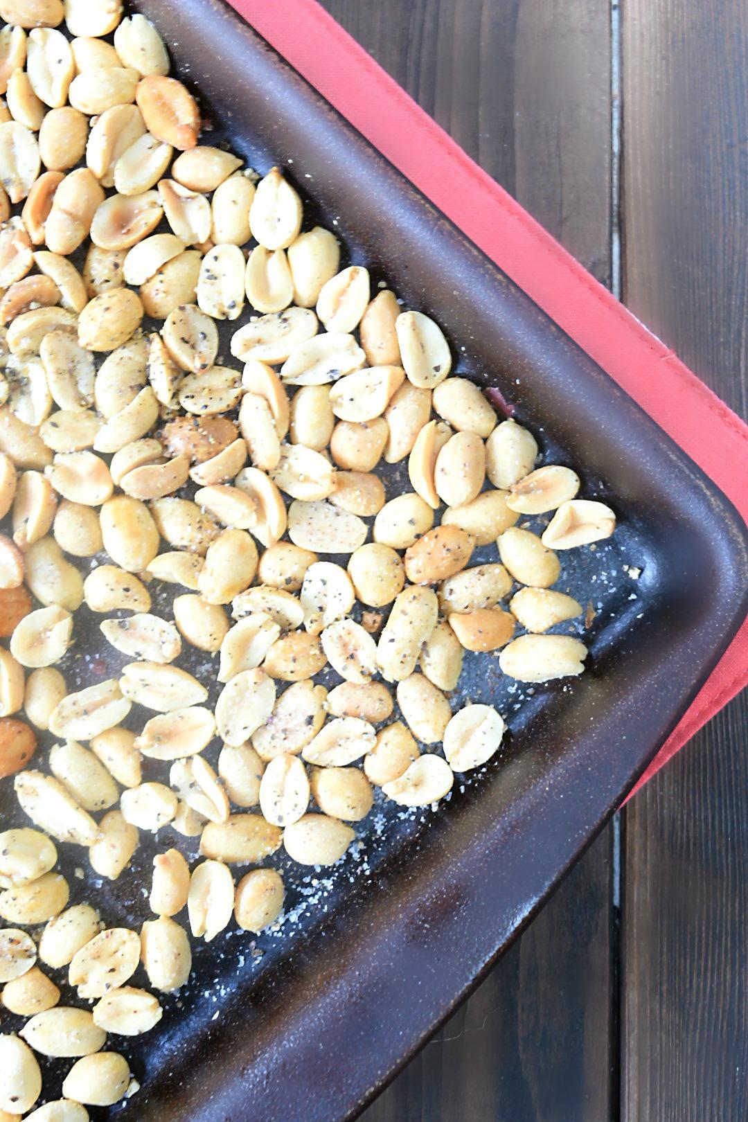 saltandpepperpeanuts