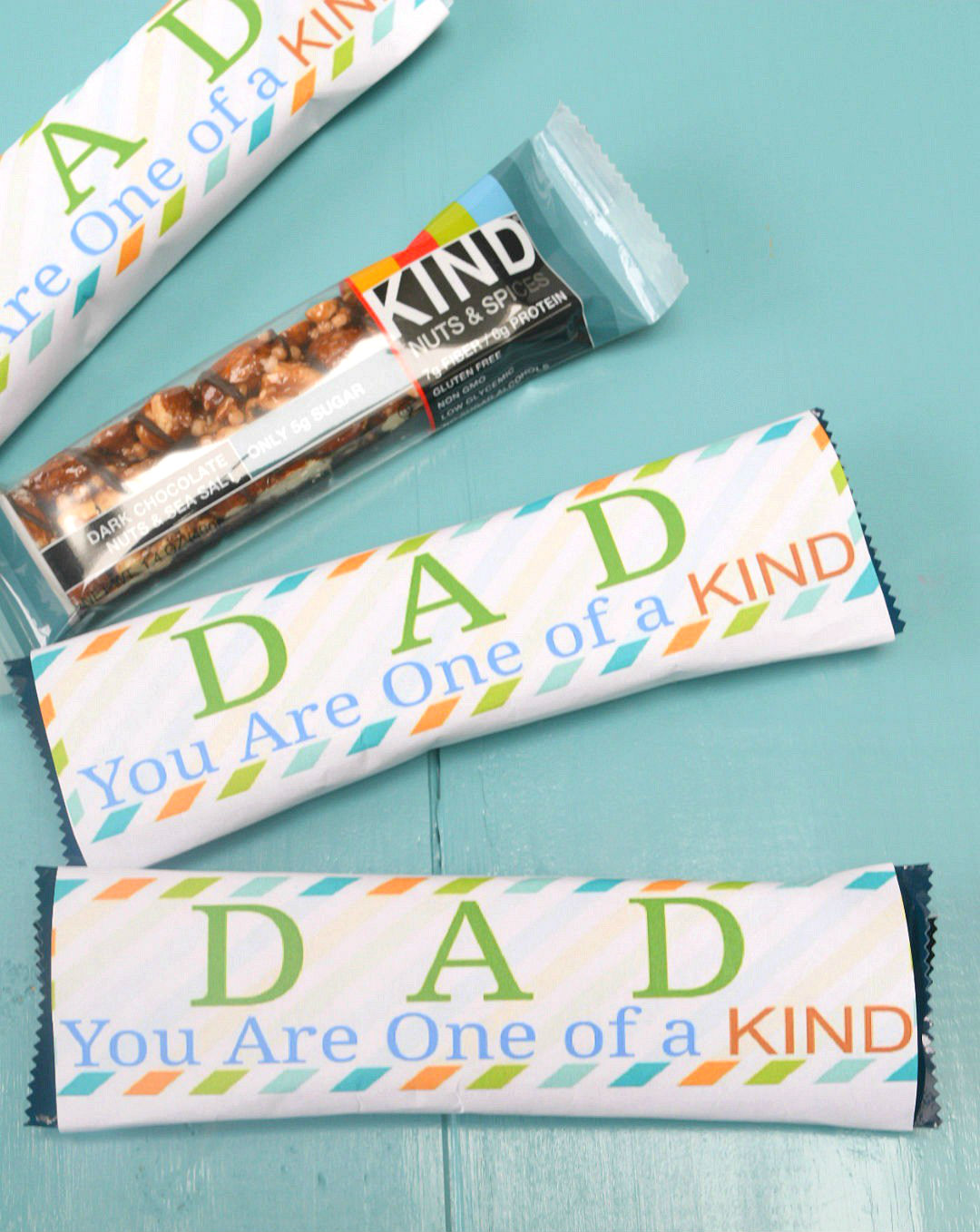 dad-you-are-one-of-a-kind-wrapper-the-perfect-gift