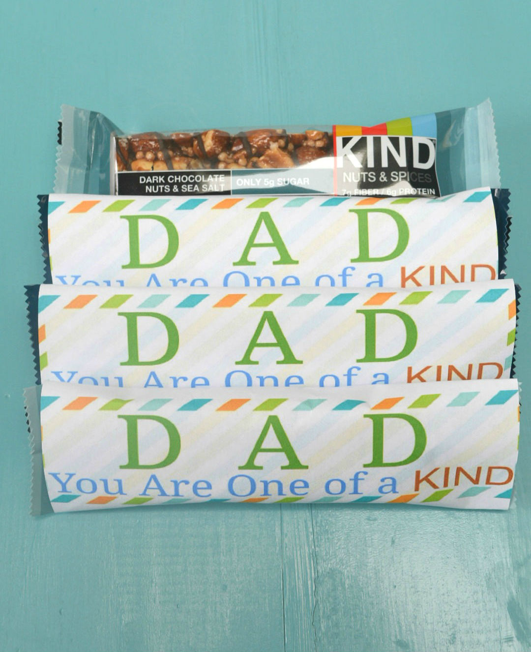 kind-bar-wrapper-printable