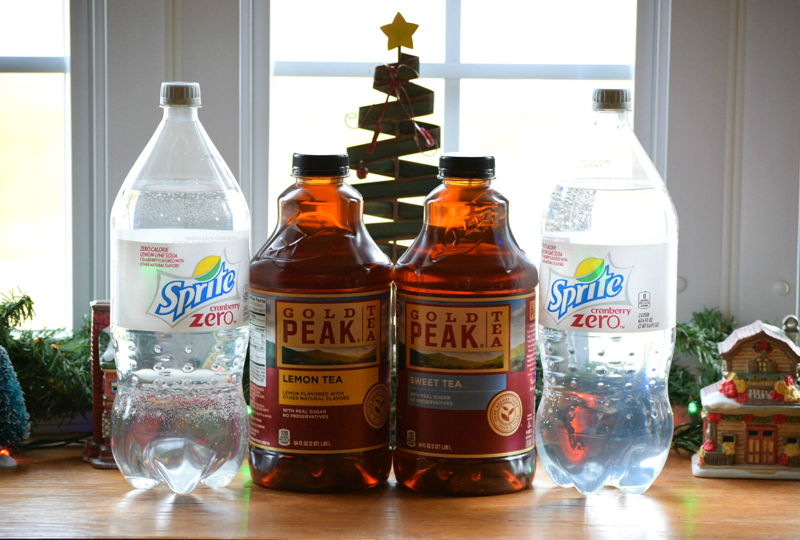 sprite-and-gold-peak-tea