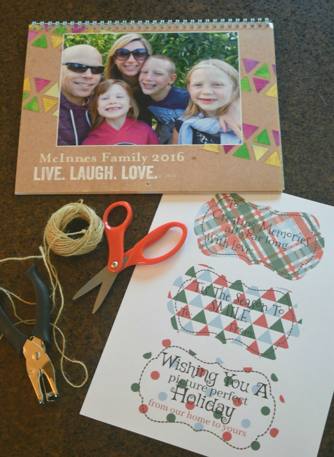 gift-tags-and-calenders