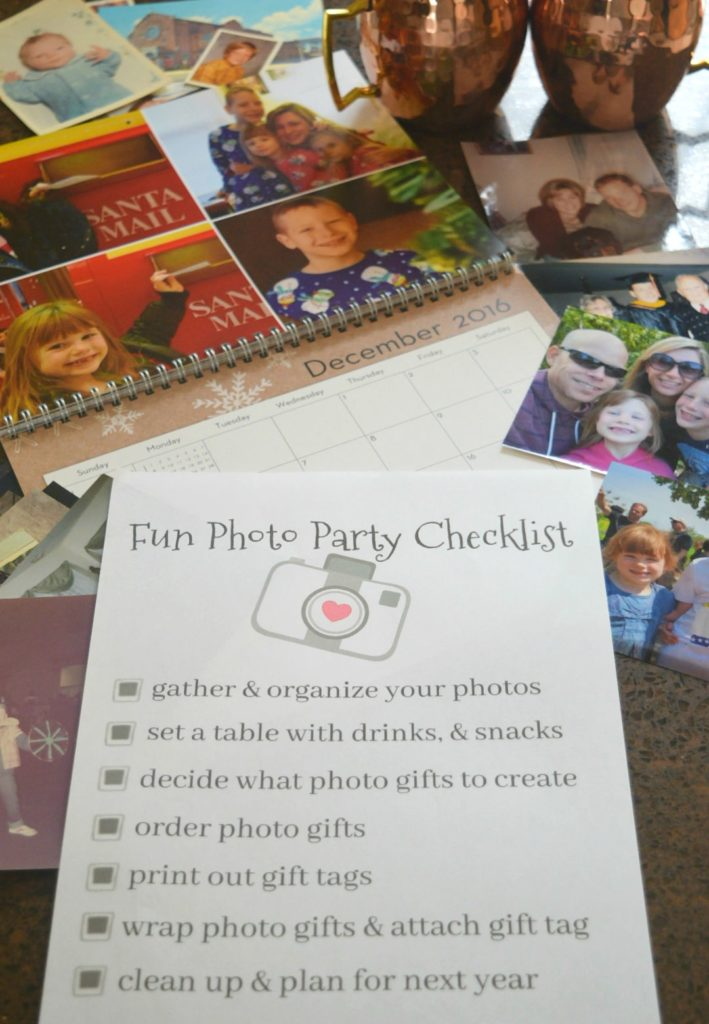 photos-and-party-checklist