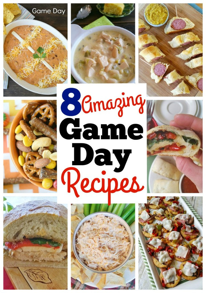 gamedayfood-722x1024