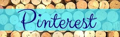 pinterest-banner