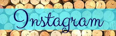instagram-banner2